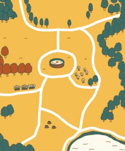 MIXTOWN_IROARI_MAP